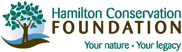 Hamilton Conservation Foundation